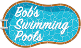 Bob's Swimming Pools